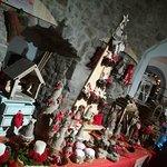 Foto Castello dell'Ettore