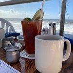 Billede af The Fisherman's Restaurant and Bar