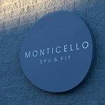 תמונה של Monticello Spa