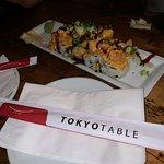 Foto de Tokyo Table