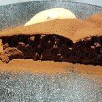 صورة فوتوغرافية لـ Restaurante Damaso
