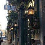 Foto de Venice MTL