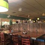 Billede af Skye's Restaurant