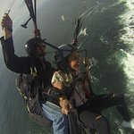 Photo of Hi5 Paragliding