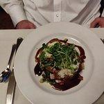 Foto di Siena Restaurant