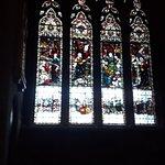 Worcester Cathedralの写真