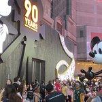 Foto de Times Square