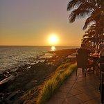 Foto de Café la Ola