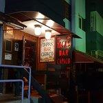 Zdjęcie Tapas Bar Capaco