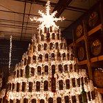 Siesta Key Rum ภาพถ่าย