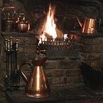 The Royal Oak Innの写真