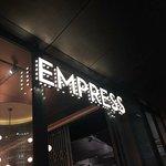 Empressの写真