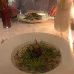 Photo de Troia Restaurant