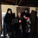 Ravenna Escape - Room di Savio Foto