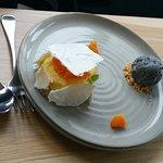 Foto de Coonara Springs Restaurant