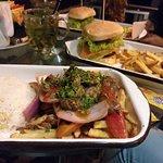 Foto di Limbus Resto Bar