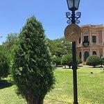 Foto de Government Palace (Palacio de Gobierno)