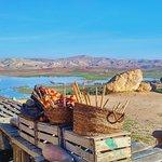 Foto Sahara Wanderlust