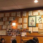 Photo of Miko Sushi Japanese Restaurant