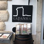 Photo of Gadanha Mercearia