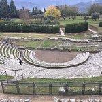 Billede af Museo Civico Archeologico