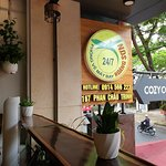 Photo de Cozy Coffee