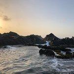 Billede af Aruba Sunrise Tours