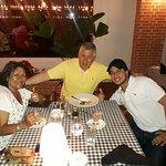 Photo of Restaurante Chianti