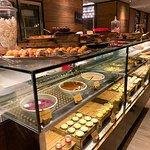 Bild från Goji Kitchen + Bar