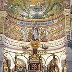 Photo de Basilique Notre-Dame de la Garde