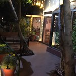 Фотография Freddy's cafe