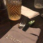 Bild från Restaurante Brutal
