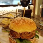 The Pig Out Bistroの写真