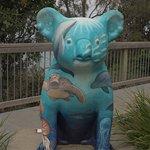 Photo of Hello Koalas Sculpture Trail