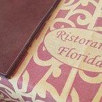 Ristorante Florida의 사진