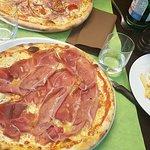 Photo of Ristorante Pizzeria Dolfin