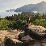 Billede af Koh Phi Phi Viewpoint