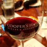 Foto de Cooper's Hawk Winery & Restaurant