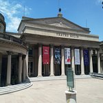 Foto de Theatre Solis
