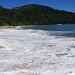 Фотография Toque Toque Pequeno Beach