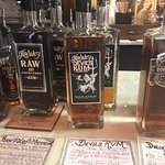 Photo of Key West First Legal Rum Distillery