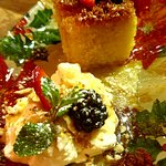 Foto de Mykonos Bar & Grill