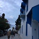 Foto di Palazzo Dar Nejma Ezzahra