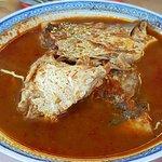 Φωτογραφία: EeJiBan Chicken Rice Ball Halal