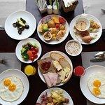 Photo of Cherish Hue Restaurant