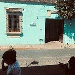 Foto de Casa Taviche