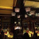 Old Ebbitt Grillの写真