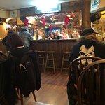Foto de Uncle Uli's Pub
