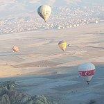 Bild från Cappadocia Art & History Museum