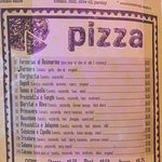 Photo de Papa Pippo Bar, Restaurant & Bungalows